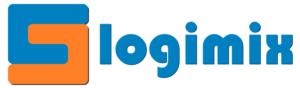 logimixlogo201202161